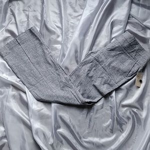 NWT Forever 21 pants size 26